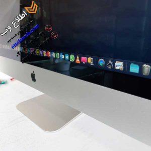 Apple iMac A1419