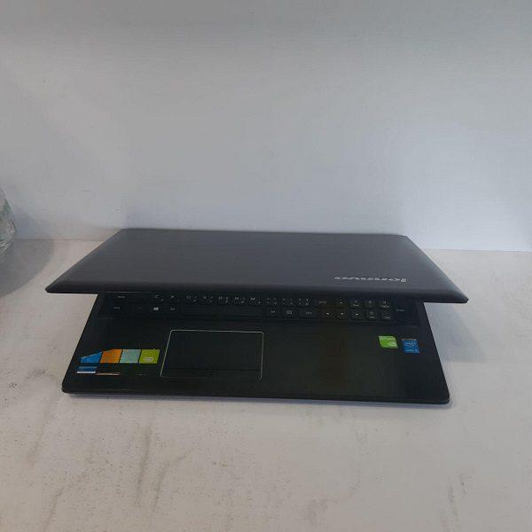 لنوو Lenovo Z5070