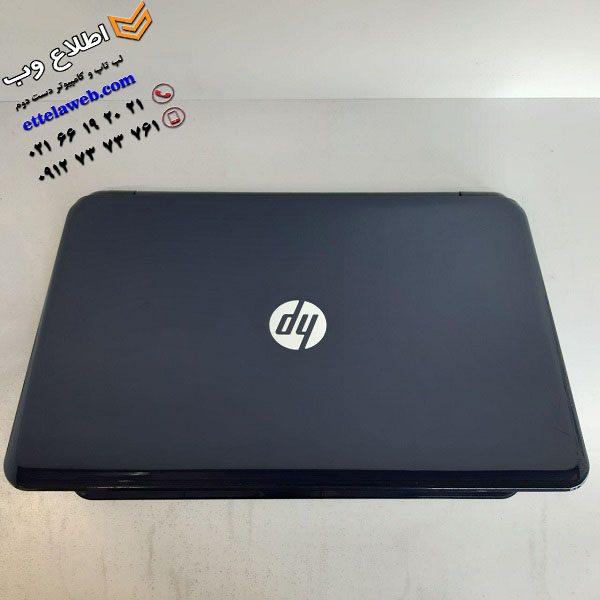اچ پی HP 15-R053CL