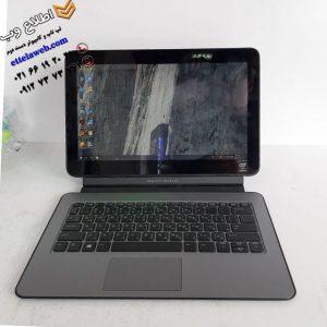 لپ تاپ دست دوم اچ پی Hp Pro X2 612 G1