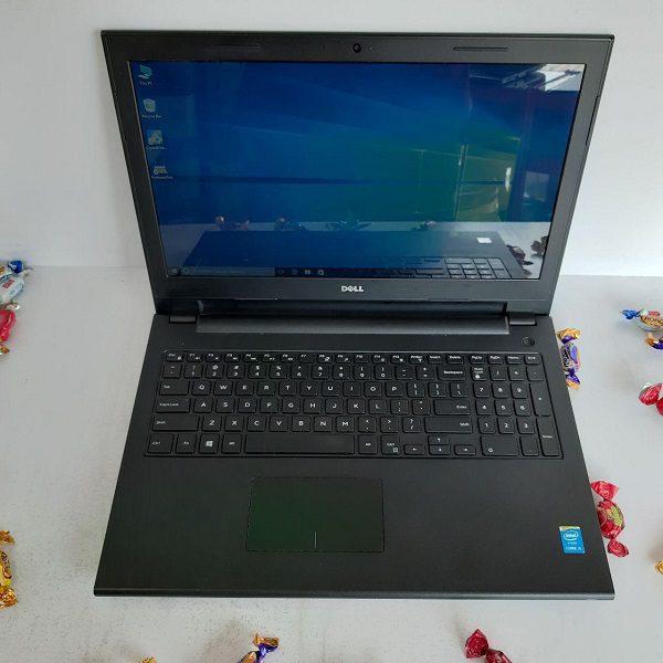 Dell 3543