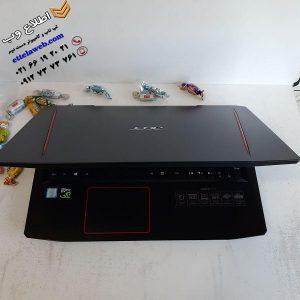 ایسر Acer VX5-591G