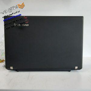 لنوو Lenovo E50-80