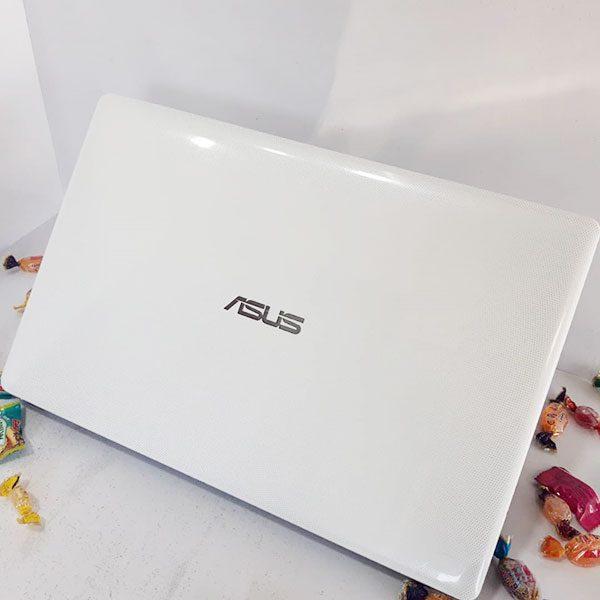 خریدار لپ تاپ دست دوم ایسوس Asus X550L