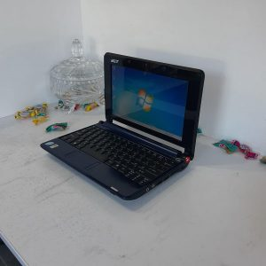 ایسر Acer Aspire one ZG5