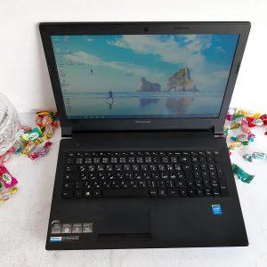 لنوو Lenovo B5030