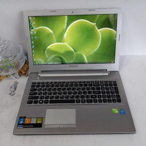 لپ تاپ دست دوم لنوو Lenovo Z5070
