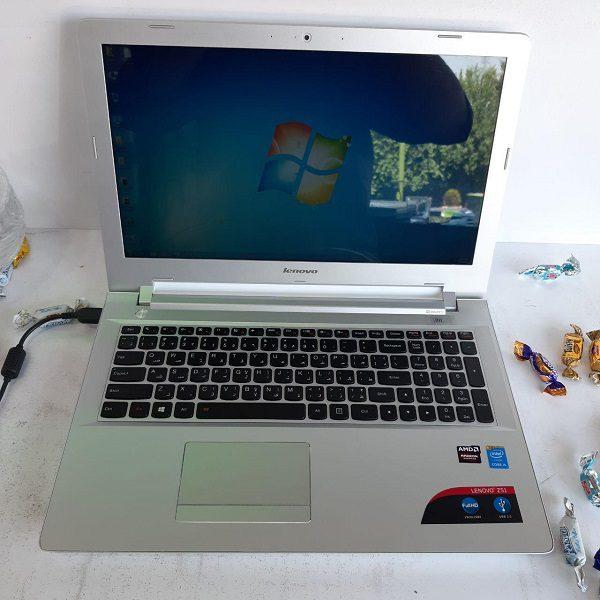 Lenovo Z5170
