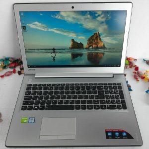 لپ تاپ دست دوم لنوو Lenovo ip510