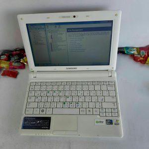 لپ تاپ دست دوم سامسونگ Samsung NP-N150