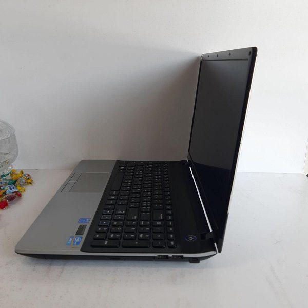 سامسونگ Samsung NP300E5Z