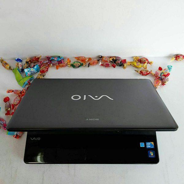 سونی Sony Vpc Eb1hfx