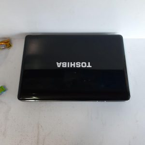 توشیبا Toshiba M505