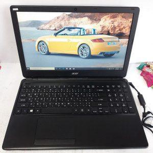 ایسر Acer V5 561G