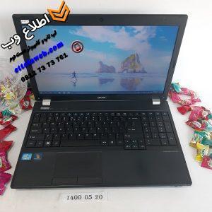 ایسر Acer 5760G