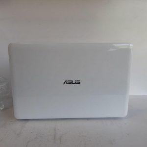 ایسوس Asus K540L