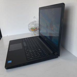 دل Dell 5552