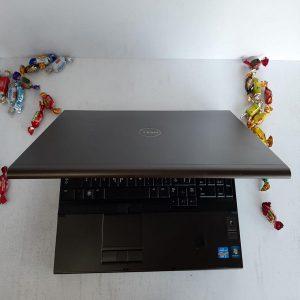 دل Dell M4600