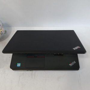 لنوو Lenovo E560