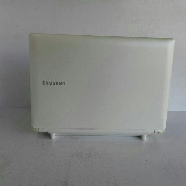 سامسونگ Samsung N148