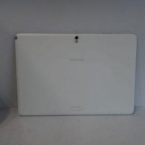 Samsung Note pro p901