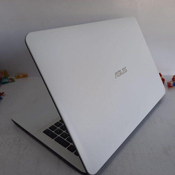 ایسوس Asus X554L
