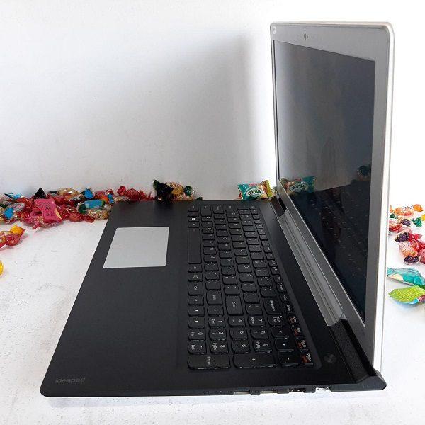 لنوو Lenovo ideapad 700