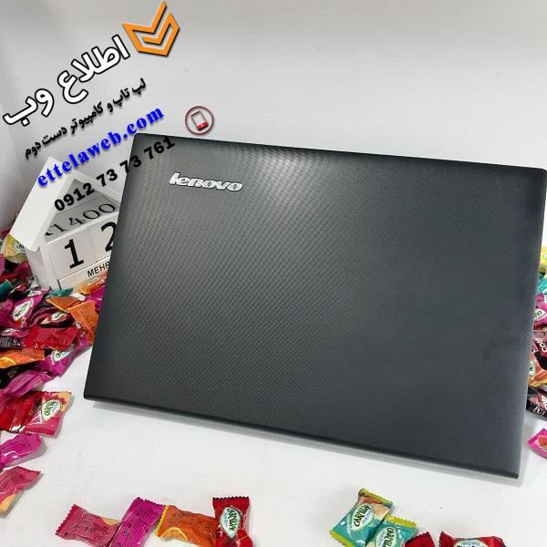 لنوو Lenovo s510p