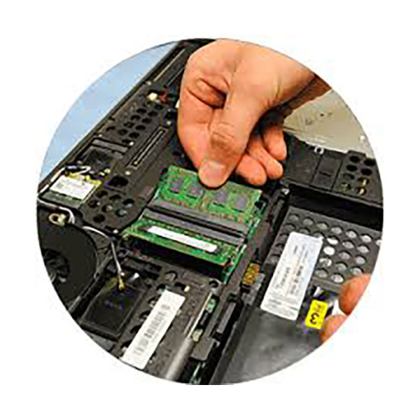 قطعات داخلی لپ تاپ   خرید و فروش لپ تاپ دست دوم ، لپ تاپ استوک