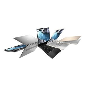 لپ تاپ چیست؟ تاریخچه لب تاب و بهترین مارک های لپتاپ را بدانید!