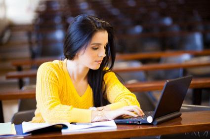 لپ تاپ دست دوم دانشجویی