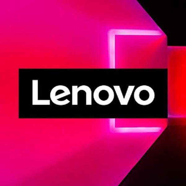 لپ تاپ دست دوم لنوو Lenovo