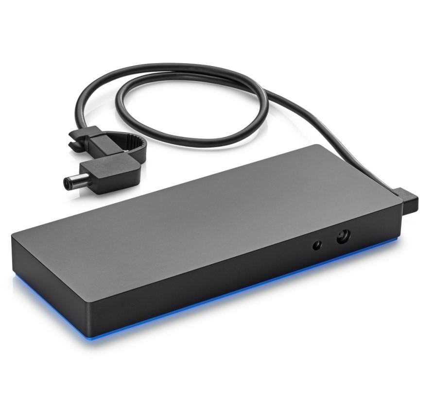 شارژر یا پاوربانک لوازم جانبی لپ تاپ