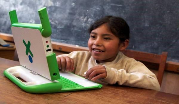 دسته بندی انواع لپ تاپ ها و سیر تکامل لپ تاپ