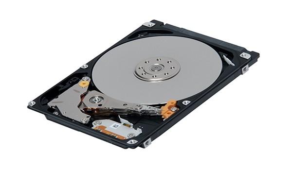 هارد دیسک قطعات داخلی لپ تاپ