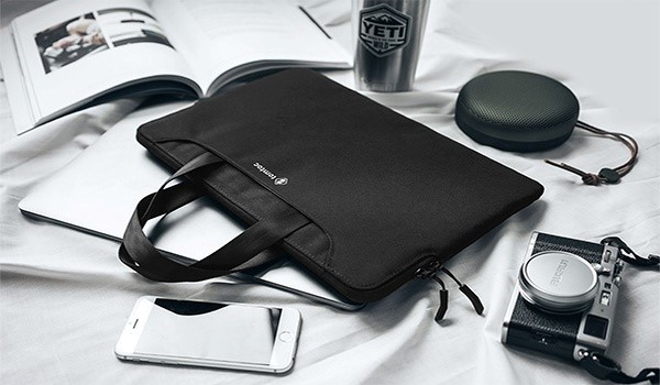 کیف لپ تاپ لوازم جانبی لپ تاپ