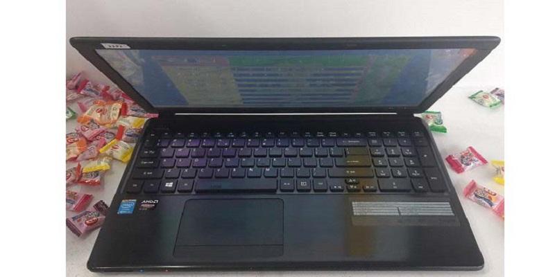 لپ تاپ ارزان Acer E1-572G