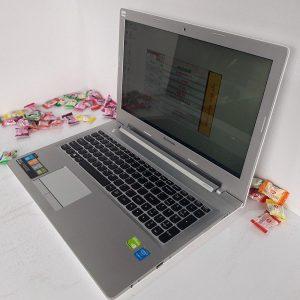 خریدار لپ تاپ در محل | لپ تاپ استوک لنوو