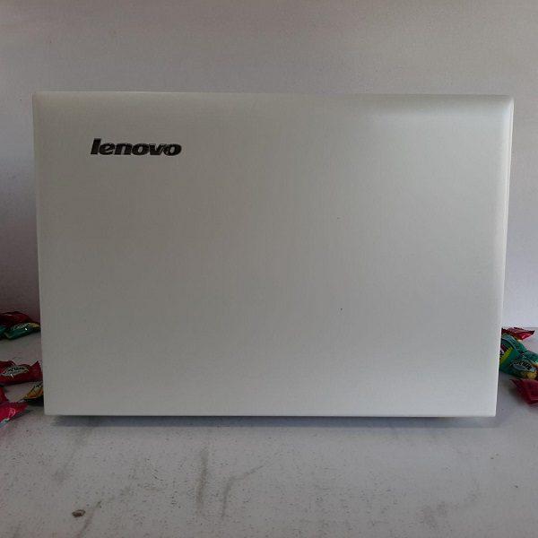 لنوو Lenovo Z500
