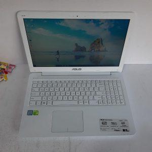 اروپایی | لپ تاپ دست دوم ایسوس Asus K556u