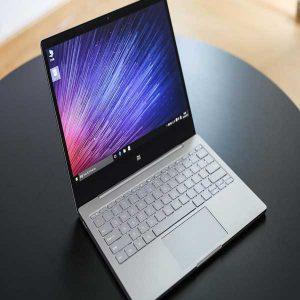 خرید لپ تاپ دست دوم شیائومی