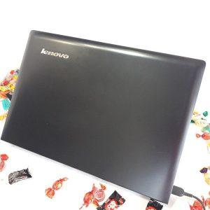لنوو Lenovo Z50-70