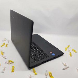 قیمت لپ تاپ دست دوم