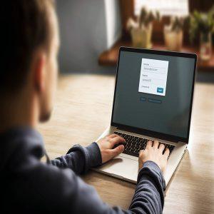 قیمت بهترین لپ تاپ دست دوم مهندسی
