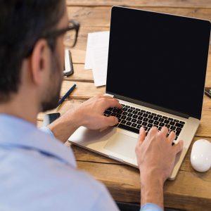 مشخصات لپ تاپ دست دوم مناسب