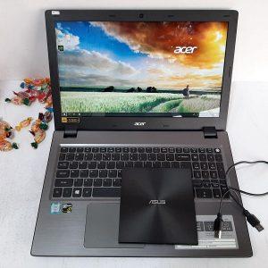 قیمت لپ تاپ کارکرده ایسر Acer V5-591G