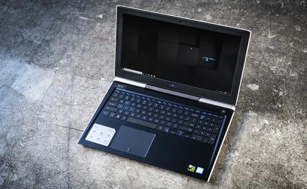 چگونه مدل لپ تاپ دست دوم خود را بفهمیم؟