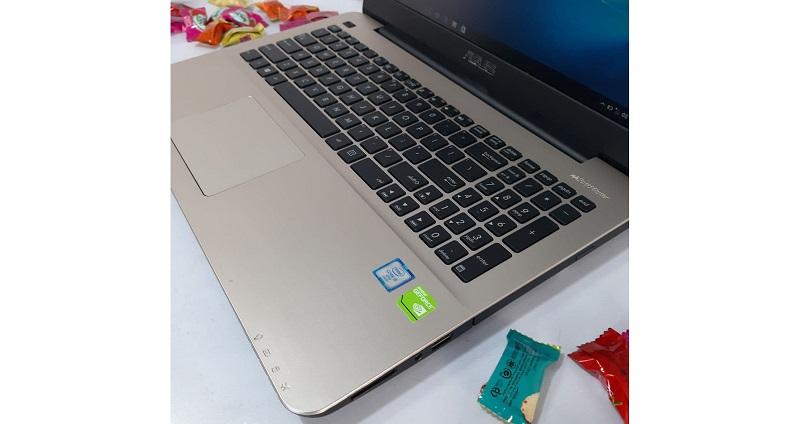 قیمت لپ تاپ استوک
