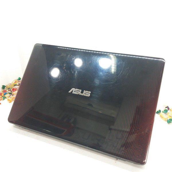 لیست قیمت لپتاپ استوک | لپ تاپ دست دوم ایسوس Asus K550J
