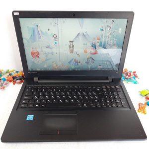 لپ تاپ دست دوم لنوو Lenovo ip300